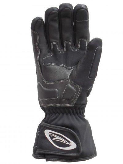 画像1: STORM W/P Glove